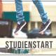 Fünf Do's und Fünf Dont's für deinen Studienstart