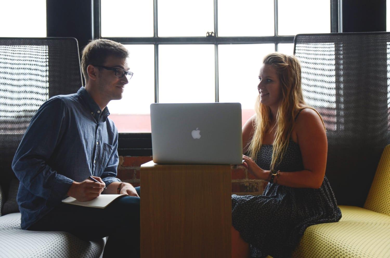 Nachhilfe geben - Nebenjob Nachhilfelehrer: Tipps für Studenten