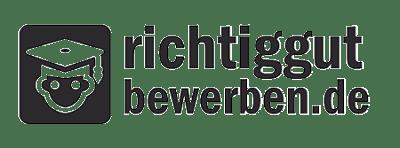 richtiggutbewerben.de