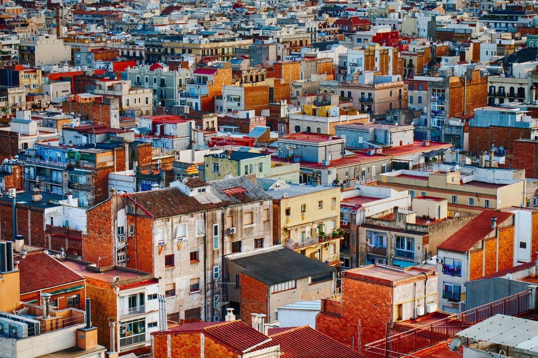 Auslandssemester Wie Finde Ich Eine Wohnung Im Ausland