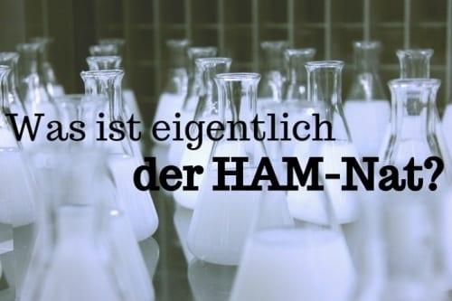 HAM-Nat