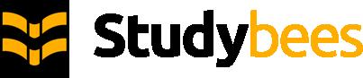 Studybees Logo